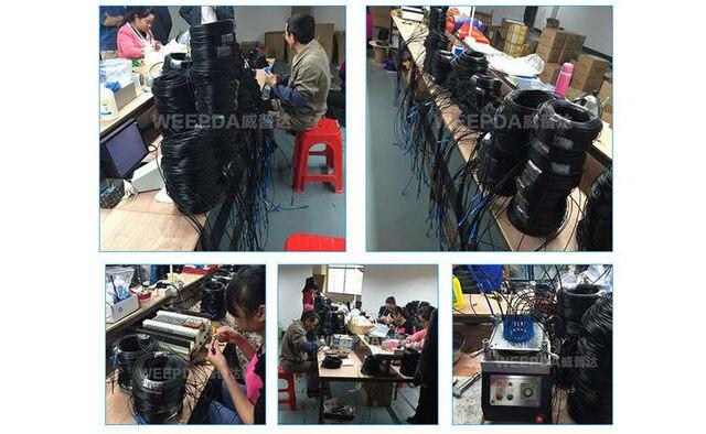 2 rdzeń kabel światłowodowy SC do SC tryb pojedynczy 50 M/100 M/150 M/200 m/300 M/400 M/500 M kabel FTTH 2 rdzeń Fiber Optic skoczek