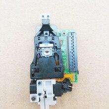 KEM-480AAA KES480A для PS3 игры Blu-Ray DVD лазерный объектив