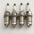 (4pcs/lot)IRIDIUM Spark Plug Brand New OEM#90919-01221 9091901221 SK20BGR11 Car Candle For Toyota WISH/ISIS/OPA/GAIA/NOAH