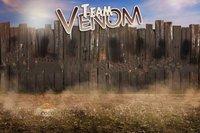 team venom Sandlot baseball backdrop High quality Computer print children kids background