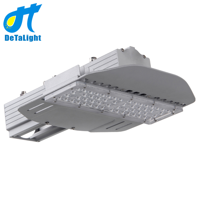 50W led road lamp  AC85-265V 50w led street light  LED led street lamp  Outdoor lighting Waterproof IP65 warranty 3 years dc12v 24v 36w led street light outdoor waterproof ip65 road light 36w led street lamp for dc power supply system