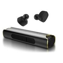 Geçirmez kulaklık iphone Kulaklık