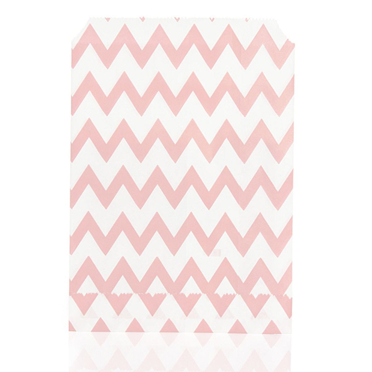 25 Pcs Bag ruched Packet In Paper For Gift Candy Buffet Feast Marriage Anniversary Party pink25 Pcs Bag ruched Packet In Paper For Gift Candy Buffet Feast Marriage Anniversary Party pink