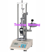 Wholesale prices Industrial Digital Spring Extension&Compression Tester ATH-200