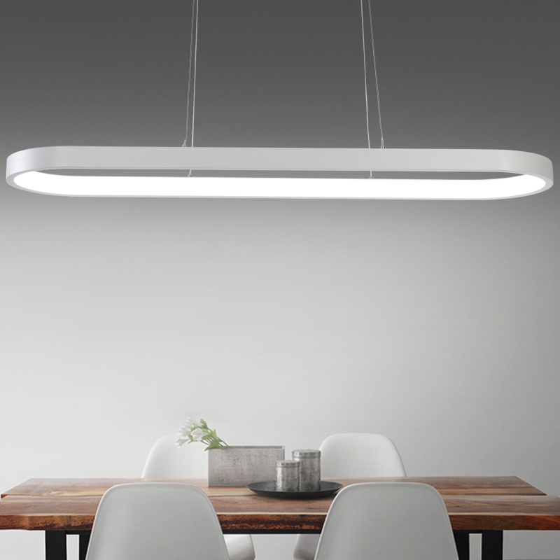 Awesome Lampadari Per Cucina Moderna Photos - Ameripest.us ...