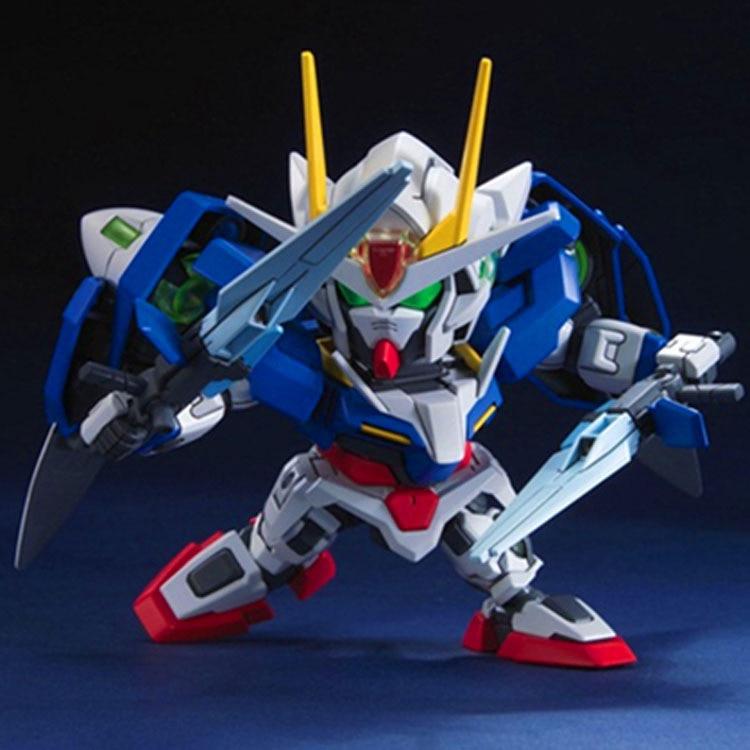 Gundam Action Figures 9cm Robot Gundam Figures Japanese Anime Figures Hot Toys For Children Kids Gifts Assembling Toys Brinquedo