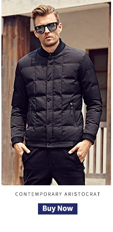 enjeolon 2017 брендовая зимняя хлопковая стеганая куртка с капюшоном мужские водонепроницаемый, парка одежда толстые стеганые пальто мужские толстовки wt0229