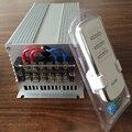 Samrt Tint Film Power supply+ Controller 1sets 220v/110v to 65VAC