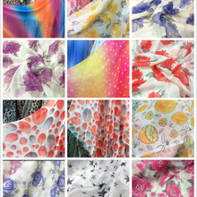 eda047a85bcb5 Buy nylon georgette fabric and get free shipping on AliExpress.com