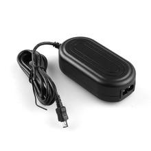 EH 67 AC Power Adapter 5 V Sostituire per Nikon Coolpix L100 L110 L120 L310 L810 L820