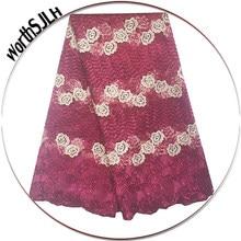 8a883b3dd23eb African Dress Wedding Promotion-Shop for Promotional African Dress ...