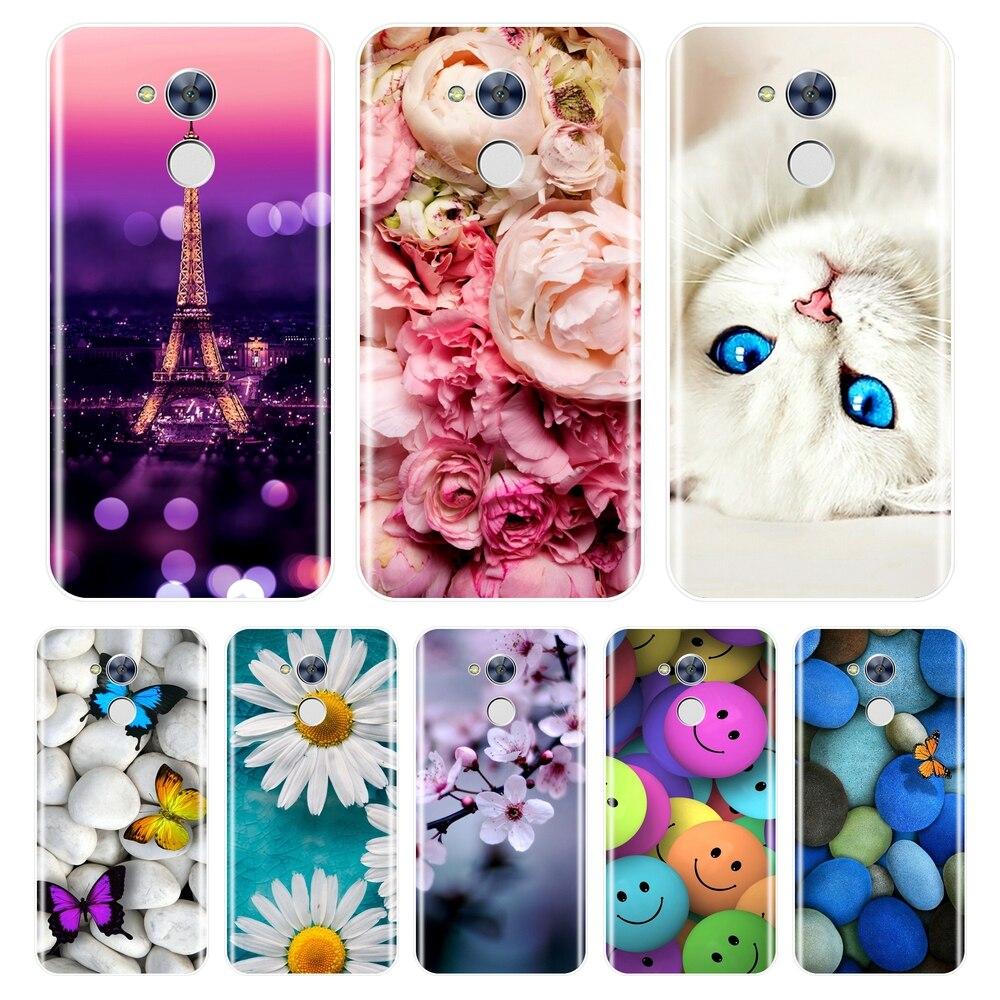 чехлы для телефона хуавей с картинками капусту разных сортов
