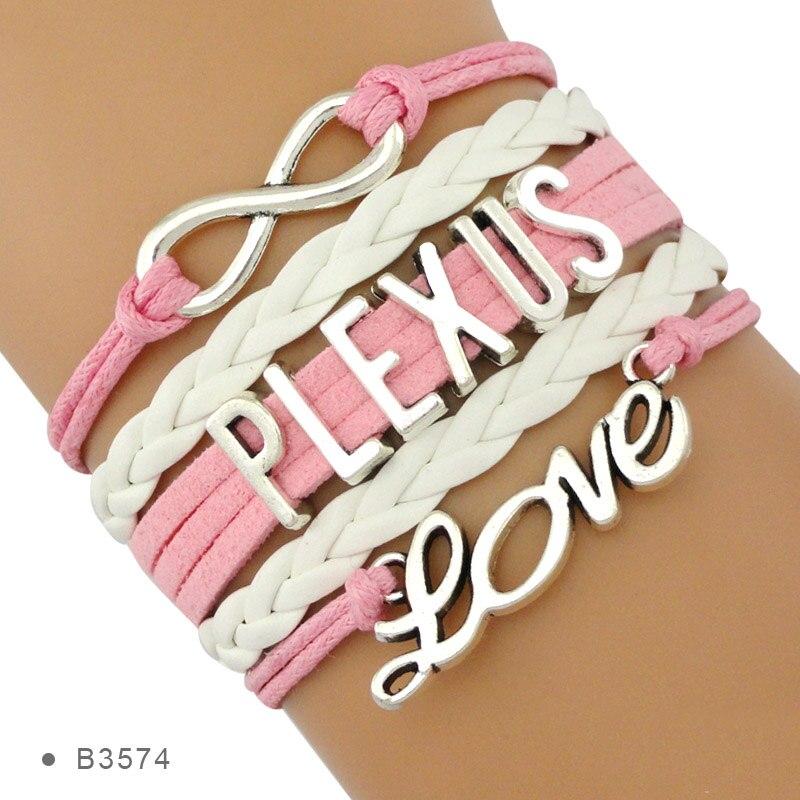 Arbonne Plexus Juice Plus Pink Zebra Isagenix USANA Younique Tyra Beauty Jamberry Lipsense Lip Boss Tupperware Lularoe Bracelets