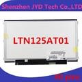 Nuevo 12.5 ''pulgadas de pantalla lcd para lenovo u260 k27 k29 x220 x230 pantalla lcd lp125wh2 ltn125at01 b125xw01 envío gratis