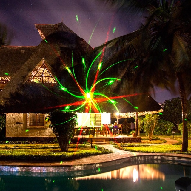 Red green laser projector lights eu plug 220v landscape spot light red green laser projector lights eu plug 220v landscape spot light for christmas new year aloadofball Images