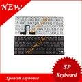 Испанский Teclado для ASUS UX31 UX31A UX31LA UX31E TX300 Ноутбук Испанский Клавиатура