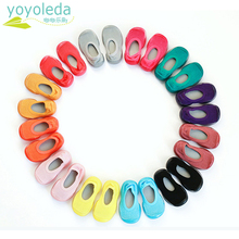 Socks Slippers Shoes Newborn Baby-Boys Girl Rubber with Breathable Comfort Infant Warm