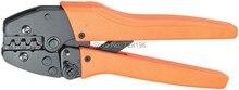 Yousailing Высокого Качества VH5-03BC многофункциональный Мини Опрессовка Плоскогубцы Инструменты Для Обжима Инструменты для видов Terrminals