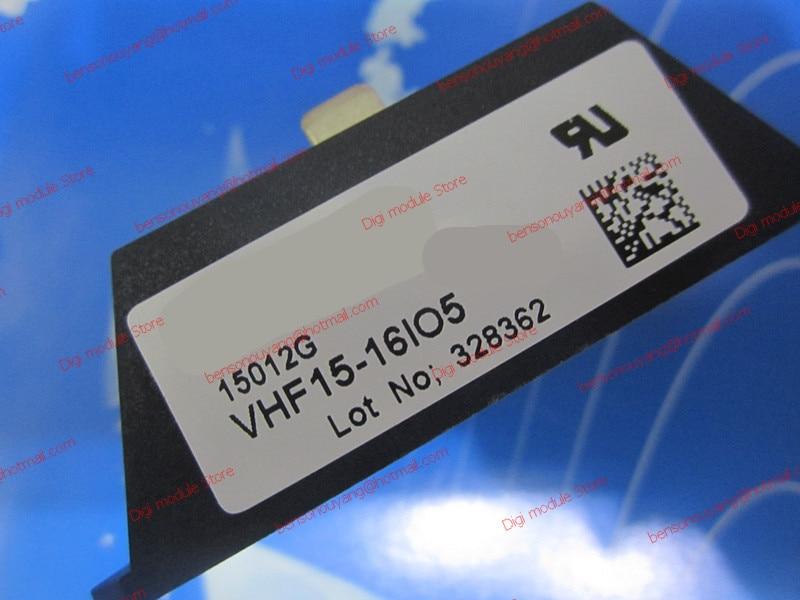 VHF15-16I05 Trasporto LiberoVHF15-16I05 Trasporto Libero