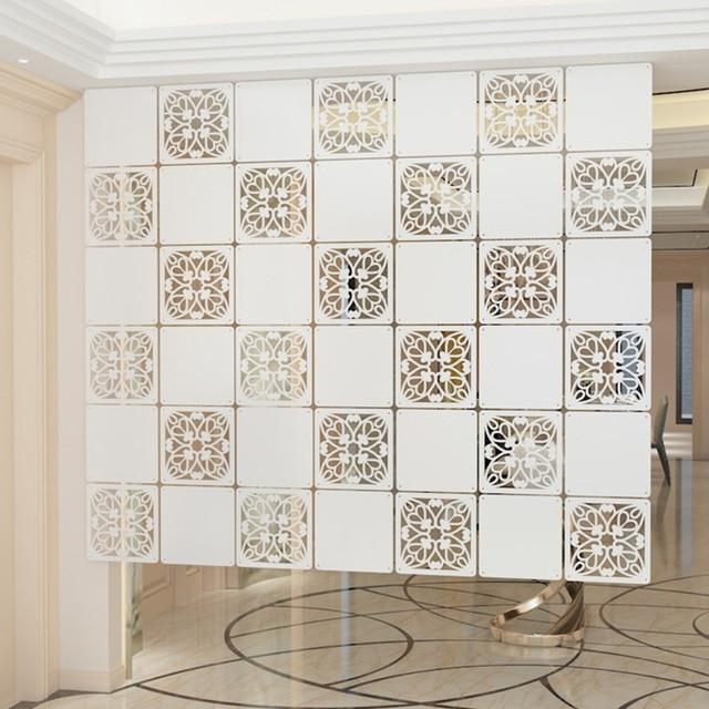 Amazing Continental Faltbare Schild Raumteiler Paravent Dekorative  Dekoration Platz Restaurant Geschnitzte Hohle Vorhang Cm Cm With Raumteiler  Faltbar