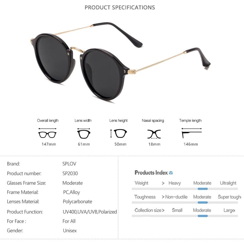 3a2871ddcaa New Arrival Round Sunglasses coating Retro Men women Brand Designer Sunglasses  Vintage mirrored glasses. 🔍. Previous