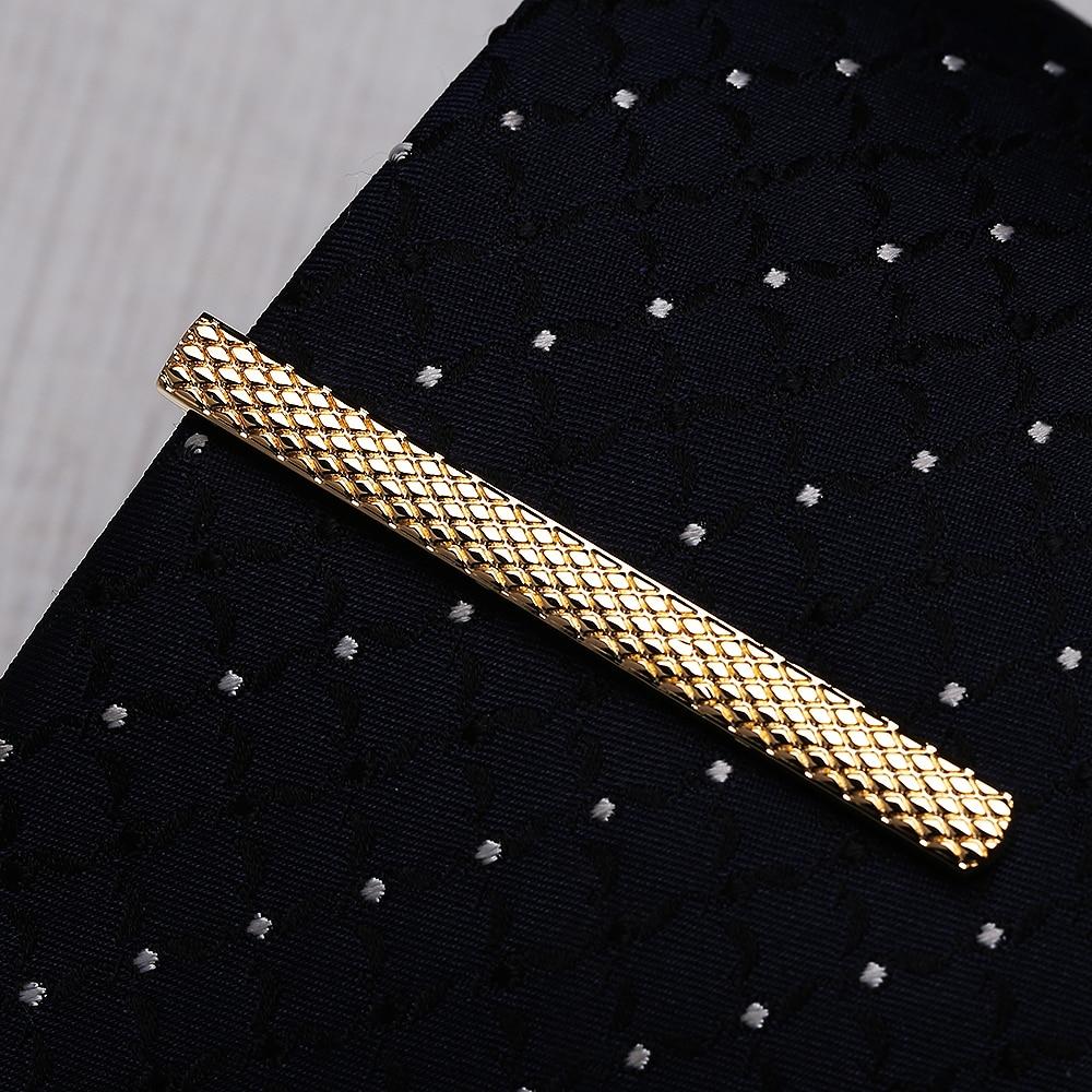 Großhandel wire tie clips Gallery - Billig kaufen wire tie clips ...
