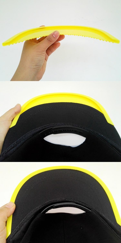 Composite Bats Crayon Shin-chan apanese Famous Animation Cartoon Comic Cute Lovely Flat Snapback Caps Hat for Men Women cap