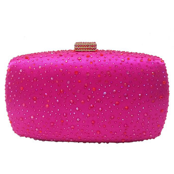 Boutique-De-FGG-Hot-Pink-Fuchsia-Crystal-Diamond-Women-Evening-Purse-Minaudiere-Clutch-Bag-Bridal-Wedding.jpg