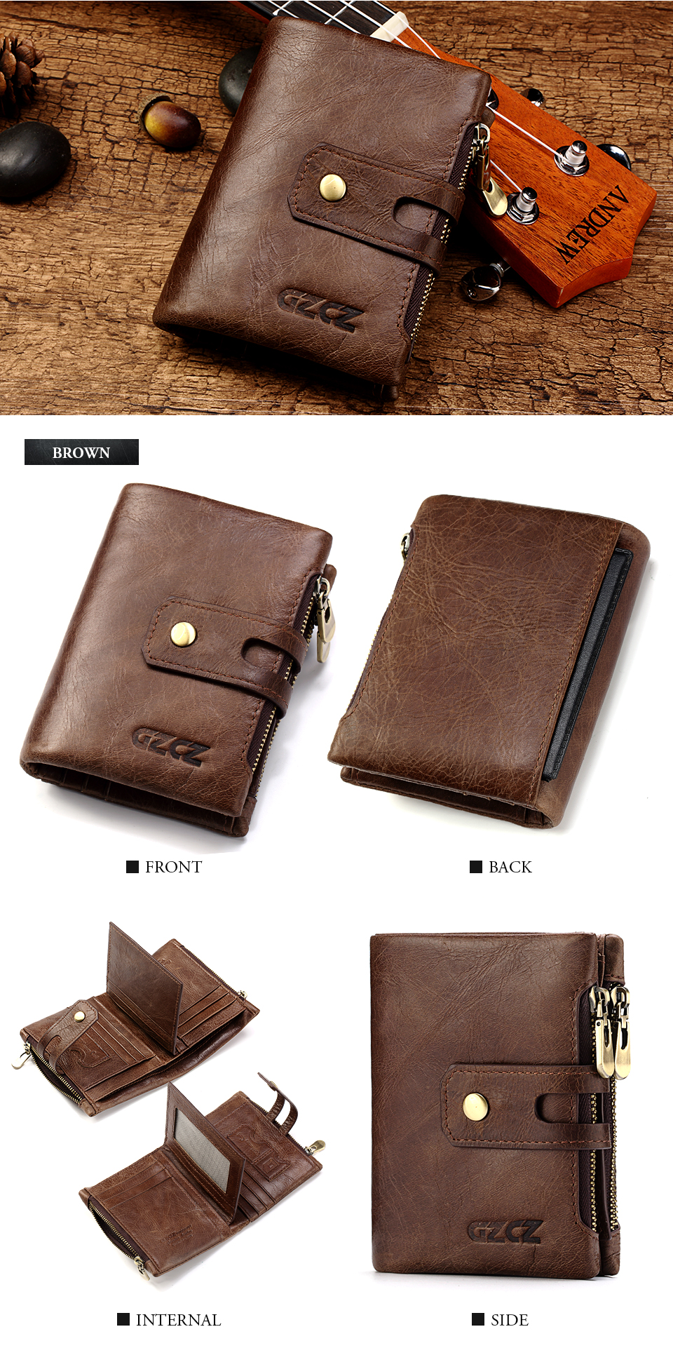 woman-wallet-red(Coffee)-M_12