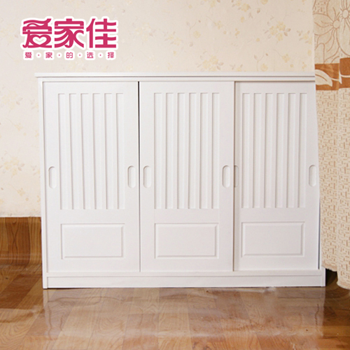 Stores Furniture Solid Wood