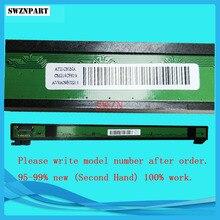 Свяжитесь с Датчик изображения СНГ Сканер Unit голову сканера для Samsung SCX-4300 SCX 4300 0609-001307 Бесплатная Доставка! 100% тестирование