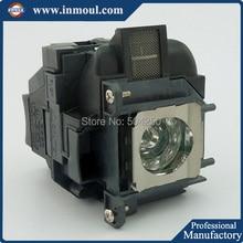 Lampe de Projecteur De rechange pour Epson Elplp78/V13h010l78 Powerlite HC 2000/HC 2030/PowerLite HC 725HD/PowerLite HC 730HD