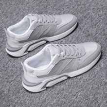 Men's Shoes Fashion Men Sports Shoes Mesh Breathable Casual Shoes Running Shoes Tenis Masculino Adulto Sneakers Trainers Scarpe fires shoes for men summer sneakers tenis masculino adulto casual scarpe male footwear chaussures femme breathable shoes zapatos