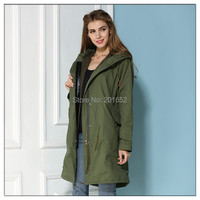 Spring Summer 2015 Manufacturers selling mr fur long parka men women fashion slim down jacket MR & MRS ITALY plus size