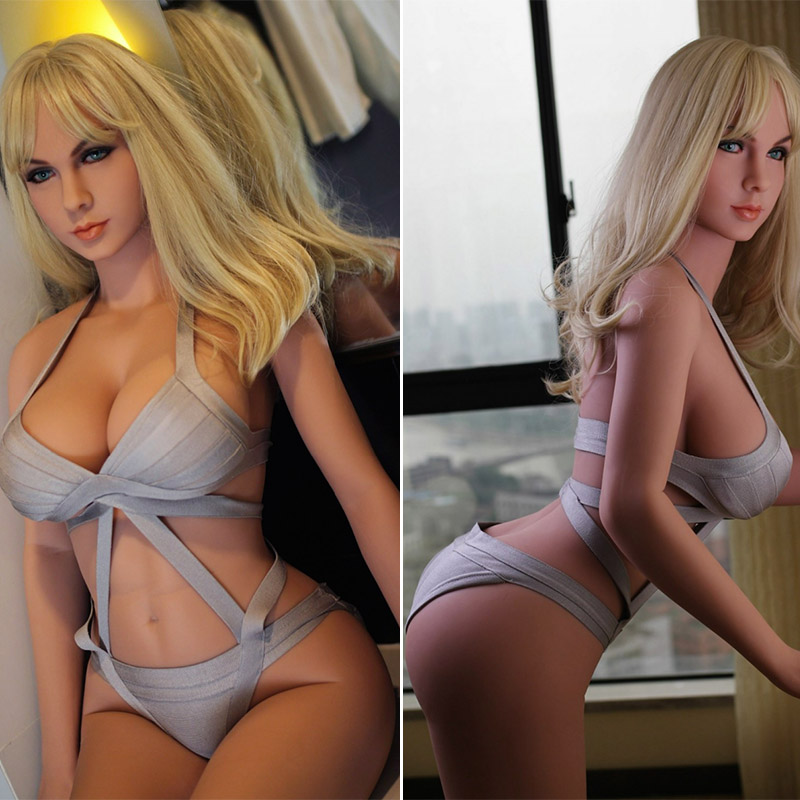 165cm real silicone sex dolls robot Japanese anime oral love doll realistic sex toys for men big breast sexy mini vagina165cm real silicone sex dolls robot Japanese anime oral love doll realistic sex toys for men big breast sexy mini vagina