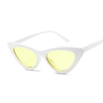 Γυναικεία Γυαλιά Ηλίου cat style 400uv