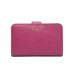 Оригинальный и брендовый новый женский кошелек на молнии Furla BABYLON M PR85