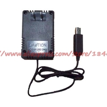 SENS-02-USB USB power line carrier communication transponder / module