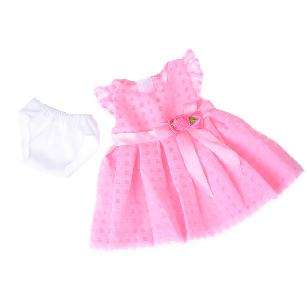 Princess Dress Doll Clothes for 18 inches American Girl Doll Princess American Girl Doll Clothes Girls Best Gift High Quality