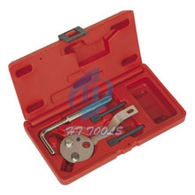 CAM CRANK HOLDING TIMING LOCKING TOOLS for FORD TRANSIT2.2