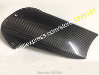 Hot Sales,Real Carbon Fiber Rear Fender ABS Guard Mudguard For Yamaha 02 03 YZF R1 2002 2003 YZF R1 Motorcycle Accessories parts