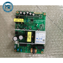 projector lamp power supply lamp ballast board lampdriver for SONY EX3 EX4 SW6 SX6 1-474-532-32