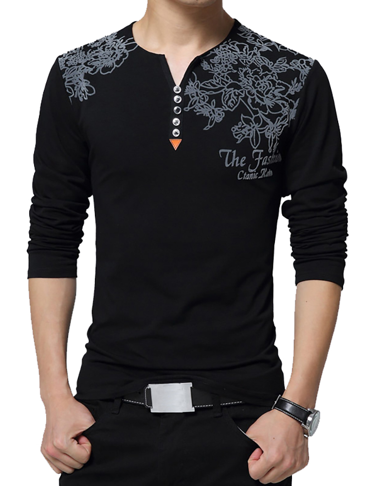 5167b7ec best top 10 mens floral tee shirt brands and get free shipping ...