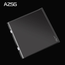 AZSG High Transparency Acrylic Embossing Stamping Tool  for DIY Scrapbooking Clear stamps Handmade Paper Craft
