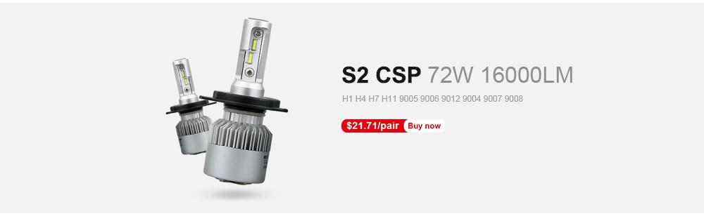 S2CSP