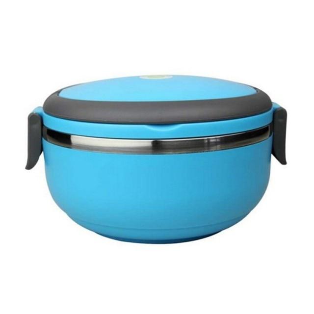 Blue Cheap bento boxes 5c6479e2ee57d
