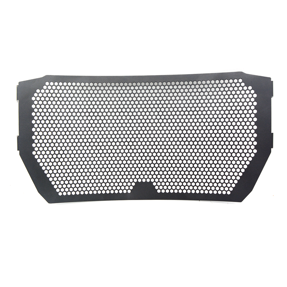 for Ducati Monster 821 2014 2015 2016 Motorcycle Accessories Moto Aluminum Bike Radiator Grille Cover Guard Protector Grille motorcycle radiator guard protector grille grill cover stainless steel radiator grill cover for ducati monster 821 2014 2016