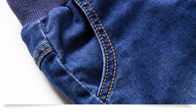 boys jeans (9)