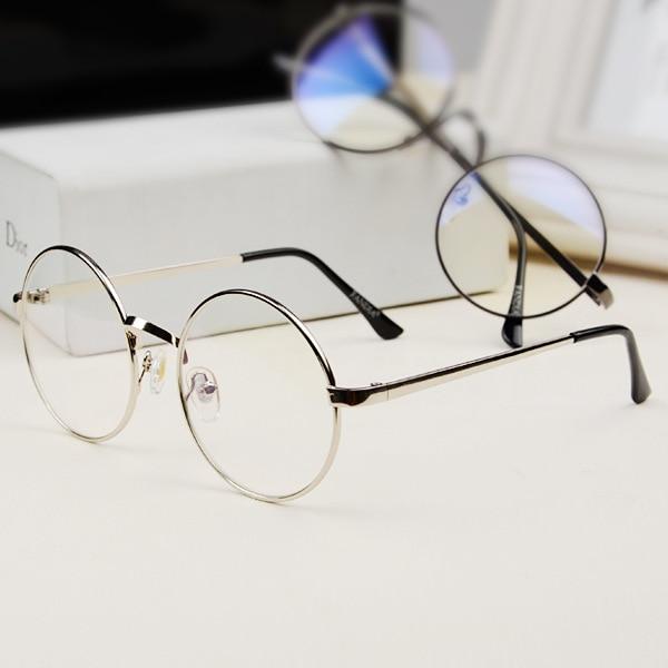 buy glasses frames | shopping center