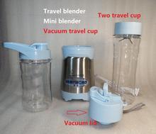 цена на blender table blender travel blender vacuum cup
